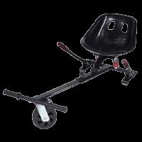 Hoverboard go-karttilbehør