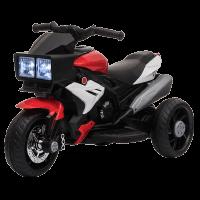 Motorfiets voor kinderen voor voertuigen: kwalitatief hoogwaardige artikelen tegen betaalbare prijzen kopen