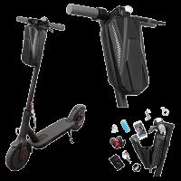Tilbehør til elektrisk scooter