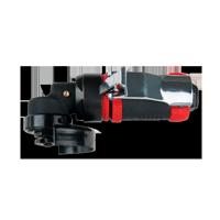 PKW Schleifmaschinen-Zubehör in hochwertiger Qualität zum günstigen Preis kaufen