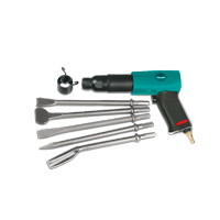 Buy Air Hammers & Air Chisels of premium-quality at low prices