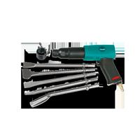 KFZ Druckluft-Hämmer & -Meißel in hochwertiger Qualität zum günstigen Preis kaufen
