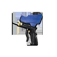 Pistolas pulverizadoras de aire de calidad premium a precios bajos