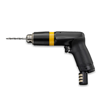 Buy Pneumatic Drills of premium-quality at low prices