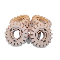 Buy Grinding Clean & Strip Discs of premium-quality at low prices