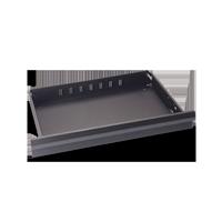 Compre Gavetas para caixas de ferramentas de qualidade premium a preços baixos