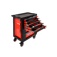 Buy Tool Trolleys of premium-quality at low prices