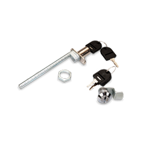 Buy Tool Box Locks of premium-quality at low prices