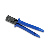 Buy Crimping Pliers of premium-quality at low prices