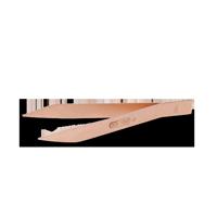 Buy Industrial Tweezers of premium-quality at low prices
