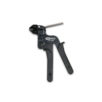 Buy Cable Tie Guns of premium-quality at low prices