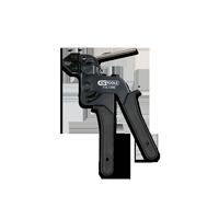 Compre Pistolas para abraçadeiras de qualidade premium a preços baixos