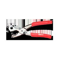 Compre Alicates Perfuradores & Flangeadores de qualidade premium a preços baixos