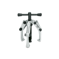 Buy Pulley pullers of premium-quality at low prices