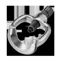 KFZ Kugelgelenkabzieher in hochwertiger Qualität zum günstigen Preis kaufen