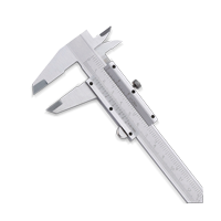 Buy Vernier Calipers of premium-quality at low prices