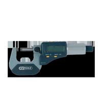 Kup najwyższej jakości Mikrometry w niskich cenach