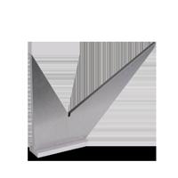 Køb Tegnetrekanter og gradmålere af premium kvalitet til lave priser