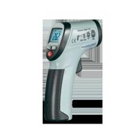 KFZ Infrarot-Thermometer in hochwertiger Qualität zum günstigen Preis kaufen