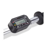 Buy Angular torque gauges of premium-quality at low prices