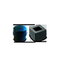 Cabezas de recambio para martillos de calidad premium a precios bajos