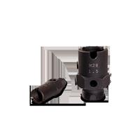 KFZ Gewinde-Reparatursätze in hochwertiger Qualität zum günstigen Preis kaufen