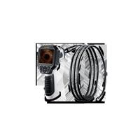 Kup najwyższej jakości Wideoskopy w niskich cenach
