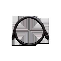 Sondas de cámara para videoscopio y boroscopio de calidad premium a precios bajos
