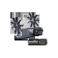 Cumpărați Accesorii pentru video-endoscoape de cea mai bună calitate, la prețuri mici