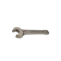 Buy Open End Wrenches of premium-quality at low prices