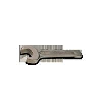 Beställ Fasta nycklar med premiumkvalite till lågpris