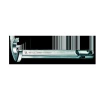 Αγοράστε κορυφαίας ποιότητας Γερμανικά κλειδιά τύπου Crowfoot σε φτηνές τιμές