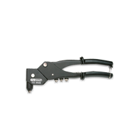 Buy Rivet Guns of premium-quality at low prices