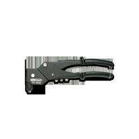 Пистолети за занитване с премиум качество на ниски цени