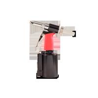 Beställ Pneumatiska nitpistoler med premiumkvalite till lågpris