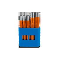 Инструменти за поставяне на метални капси и нитове с премиум качество на ниски цени
