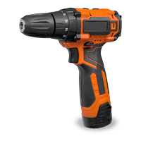 Buy Cordless Drills / Screw Guns of premium-quality at low prices