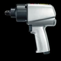 KFZ Power-Schrauber in hochwertiger Qualität zum günstigen Preis kaufen