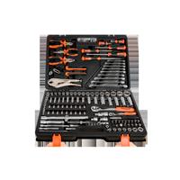 KFZ Werkzeugsatz in hochwertiger Qualität zum günstigen Preis kaufen