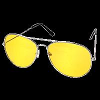 Kup najwyższej jakości Okulary do jazdy nocą w niskich cenach