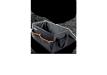 Csomagtartó / csomagtér tároló