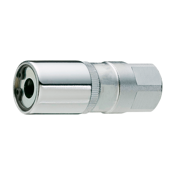 Bolt Extractor