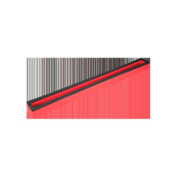 Adapter, Werkzeugmodul