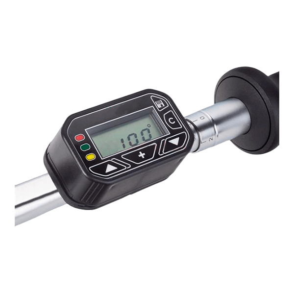 Torque Measurement Device