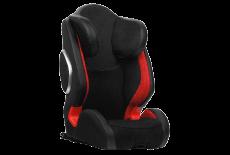 Accessori auto per bambini