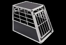 Accessori da viaggio per cane e animali domestici