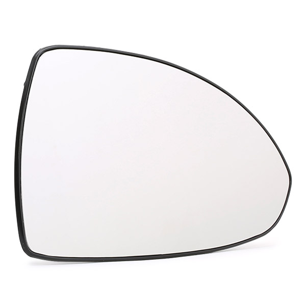 ALKAR Wing Mirror Glass 6451668 Side Mirror Glass,Mirror Glass FORD,TOURNEO COURIER Kombi,TRANSIT CO