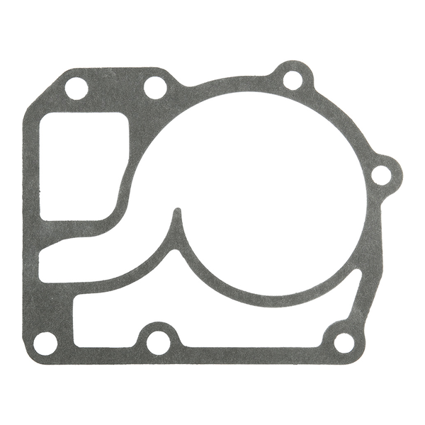 ELRING Gaskets 634.910 Gasket, water pump FORD,VOLVO,LAND ROVER,MONDEO IV Turnier BA7,S-MAX WA6,FOCU