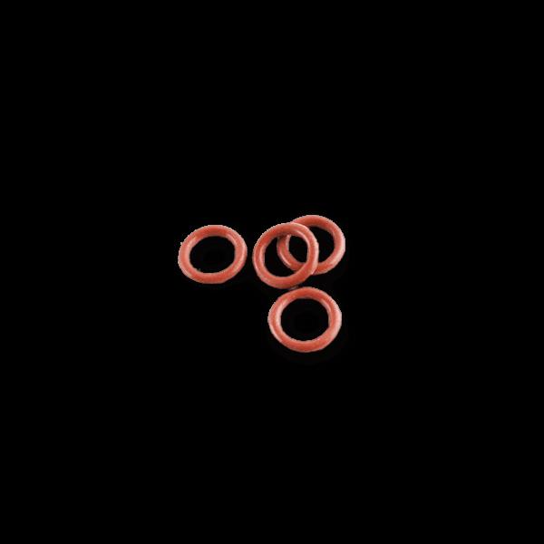 KUNZER Packningar 7KRD150 O-ring, instrutning
