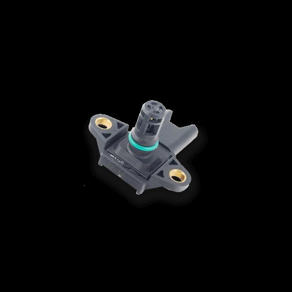 VEMO Sensor, Saugrohrdruck V25-72-0074  FORD,FOCUS Kombi DNW,FOCUS DAW, DBW,FIESTA IV JA_, JB_,FOCUS Stufenheck DFW,TRANSIT CONNECT P65_, P70_, P80_